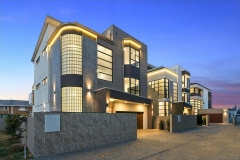 42-luxury-home-builder-brisbane