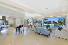 10-custom-home-builders-brisbane