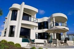 11-custom-homes-brisbane