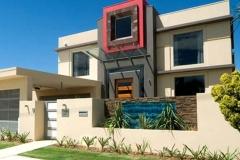 12-designer-homes-brisbane