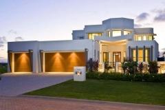 15-duplex-house-builder-brisbane-unique