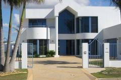 16-duplex-house-builders-brisbane