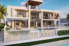 1_luxury-homes-brisbane-1