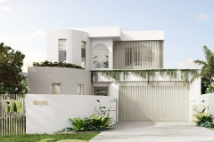 1_luxury-homes-brisbane-2