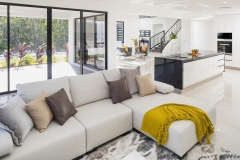 23-luxury-display-homes-brisbane