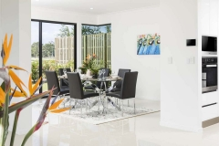 24-luxury-display-homes-brisbane