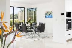 24-luxury-display-homes-brisbane