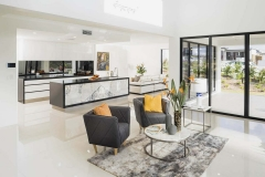 25-luxury-display-homes-brisbane