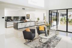 25-luxury-display-homes-brisbane