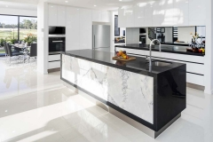 26-luxury-display-homes-brisbane