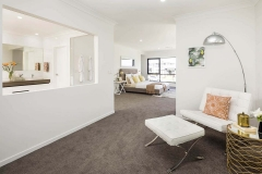 27-luxury-display-homes-brisbane