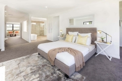 28-luxury-display-homes-brisbane
