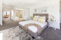 28-luxury-display-homes-brisbane