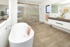 29-luxury-display-homes-brisbane