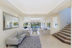 31-luxury-home-builders-brisbane