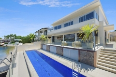 32-luxury-home-builders-brisbane