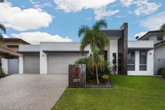33-luxury-homes-brisbane