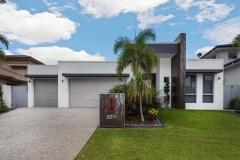 33-luxury-homes-brisbane
