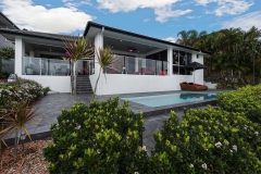 34-luxury-homes-brisbane
