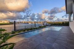 35-luxury-homes-brisbane