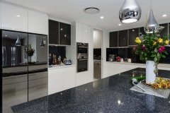 36-luxury-homes-brisbane