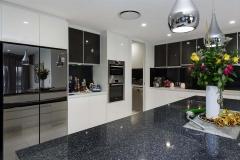 36-luxury-homes-brisbane