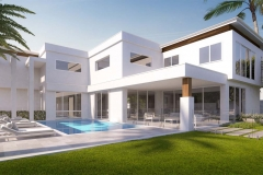 37-luxury-homes-brisbane