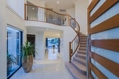 38-prestige-home-builder-brisbane