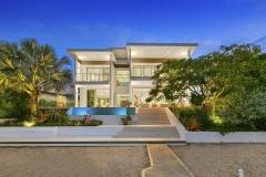 40-home-builders-brisbane