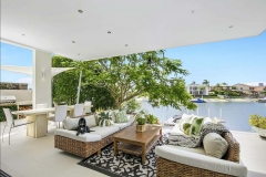 41-home-builders-brisbane