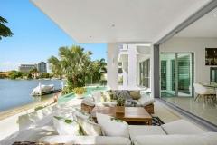 43-luxury-homes-brisbane