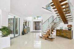 46-mansion-builders-brisbane
