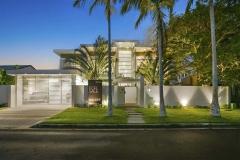 47-luxury-home-builder-brisbane