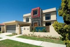 6-custom-designed-homes-brisbane