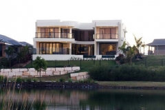 7-custom-design-luxury-house