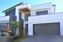 luxury-homes-brisbane-1