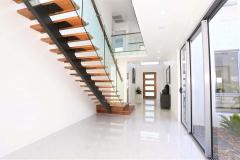 luxury-homes-brisbane-2