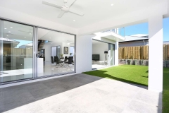 luxury-homes-brisbane-3