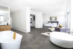 luxury-homes-brisbane-4