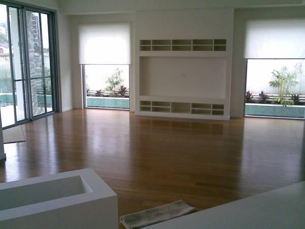luxury-display-house-brisbane-unique