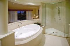 custom-design-luxury-home