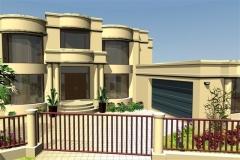 luxury-houses-gold-coast-unique-homes (4)