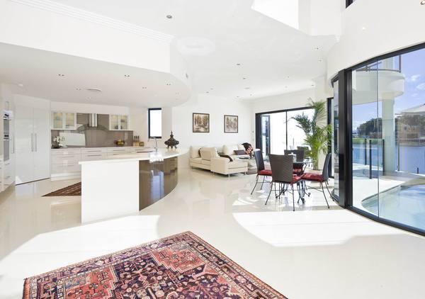 Duplex House Builders Brisbane Builder Unique Homes