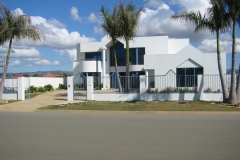 duplex-home-builder-brisbane-unique