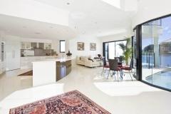 duplex-home-builder-brisbane