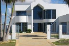 duplex-house-builders-brisbane