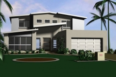 brisbane-builders-unique-homes
