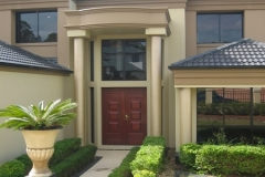 house-builders-brisbane-queensland