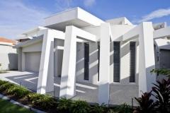 luxury-display-homes-brisbane