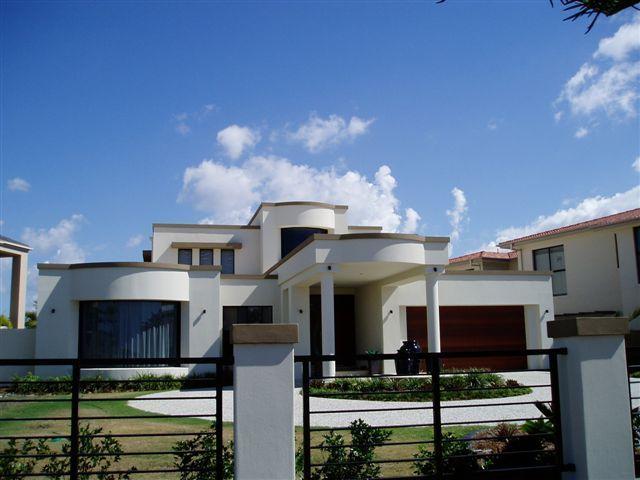 Modern Home Builders Brisbane - Luxury Builder | Unique Homes